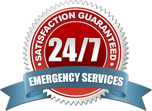 Emergency and qualified locksmith NYC